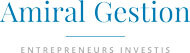 amiral-gestion-reseau-experts