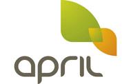 april-reseau-experts
