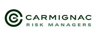 carmignac-reseau-experts