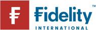 fidelity-reseau-experts