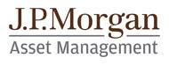 jp-morgan-reseau-experts