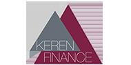 keren-finance-reseau-experts