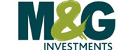 m-g-investments-reseau-experts