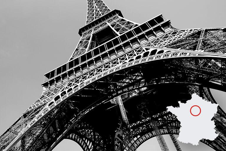 Conseil en Gestion de patrimoine Paris