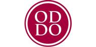 oddo-reseau-experts