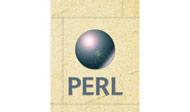 perl-reseau-experts