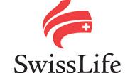 swiss-life-resau-experts
