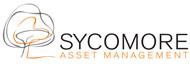 sycomore-reseau-experts