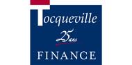 tocqueville-finance-reseau-experts